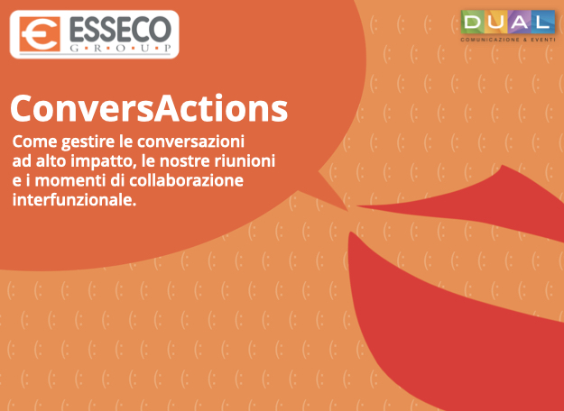 ConversActions – Team 2